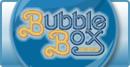 沖縄ダイビングなら沖縄バブルボックス